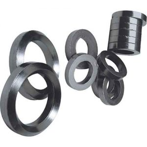 Graphite-Moulded-Rings