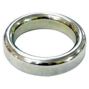 Lens-Gasket