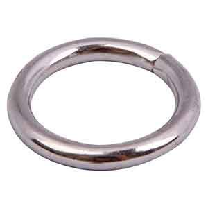 Metal-O-Rings-Alummunium