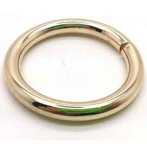 Metal-O-Rings-Copper