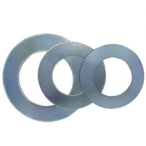 Tanged-Graphite-Gaskets
